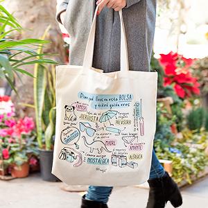 856bc32f29a5 Холщовая сумка с донной складкой, плотность 220 гр., неокрашенная. Цена: 80  - 170 руб.
