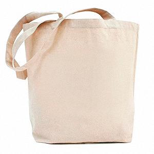 72e7f75d411f Холщовая сумка с донной складкой, плотность 220 гр., неокрашенная