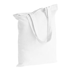 42ed9dae63ba Промо сумка холщовая