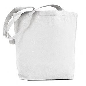 5c88b4ffe13d Холщовая сумка с донной складкой, плотность 260 гр. - промо сумка ...