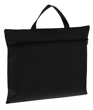 ac8a2fb797df Сумки с логотипом, пошив сумок на заказ – от 25 руб.