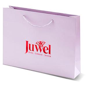 Где заказать пакеты с логотипом в перми